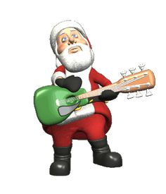 Merry Christmas Animation Pictures - http://www.merrychristmaswishes2u.com/merry-christmas-animation-pictures/