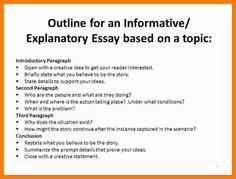 informative essay topic ideas Writing Part The Informative/Explanatory Writing Task - ppt . Introductory Paragraph, Sample Essay, Sample Resume, Writing Outline, Writing Template, Essay Writing Examples, Music Essay