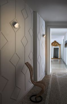 General lighting | Wall-mounted lights | Astro | Oluce | Giopato. Check it out on Architonic