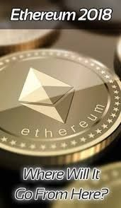 Image Result For Eu Standards Cryptocurrency Printed Money