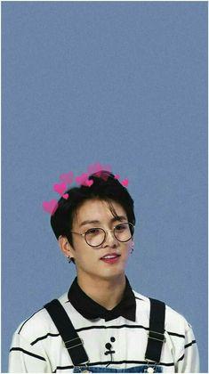 Jungkook little princess ❤