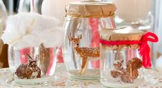 Decorating Jobs, Decorating Your Home, Thanksgiving Decorations, Table Decorations, Holiday Decor, Uv Lack, Fragrant Candles, Country House Design, Xmas