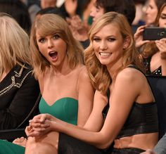 KAYLOR forever. Are you guys seriously obsessed with them just as much as I am? Or..