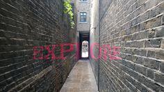 DisplayPlan Clerkenwell 2015