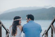 fotografia-pre-wedding-fotografo-rio-de-janeiro-pre-casamento-casal-rj