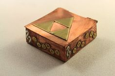 legend_of_zelda_box__front_by_xaionphotography-d8ym4bl.jpg (3600×2400)