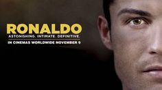 Trailer: Ronaldo: