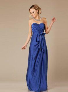 langhem-scarlet-strapless-evening-formal-gown