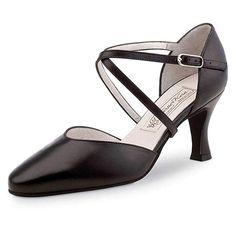 Werner Kern for sale Character Shoes, Dance Shoes, Partner, Sneaker, Sandals, Link, Sketch, Fashion, Shoes Sport