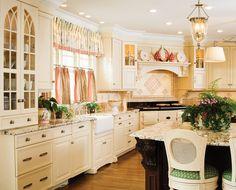 Kitchen Studio Greensboro Nc Colonial Traditional Backsplash White