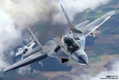 Fotos-de-aviones-MiG-29-1.jpg (1600×1089)