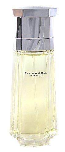 jean paul gaultier composition del perfume wikipedia