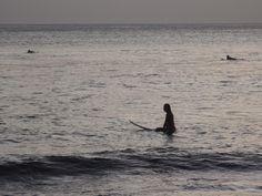 Island Vibes: Nusa Lembongan