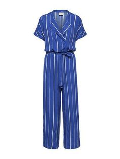 Jumpsuit - Luanne | Damernes Magasin