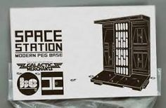 Resultado de imagen para diorama at - at star wars Diorama, Space Station, Starwars, Coding, Blue Prints, Star Wars, Dioramas, Programming