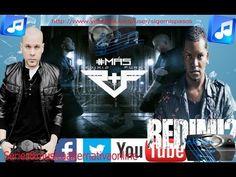 Más Album completo Redimi2 & Funky -- Nuevo Disco 2013
