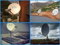 Türkiye'nin lider uydu servis sağlayıcılarından biri olan Balkan Telekom, uydu internet hizmetlerini go2sat markası ile sunmaktadır. Müşterilerine kesintisiz, ekonomik ve güvenilir uydu internet çözümleri sunan Balkan Telekom, Tooway ve Avanti sistemlerinin yetkili distribütörüdür. go2sat.net