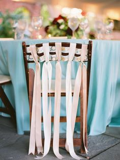 chair cover alternatives wedding pottery barn anywhere pattern 34 best images chairs decorated alexandria virginia from amelia johnson karson butler events
