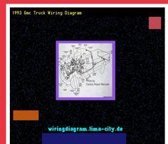 Лучшие изображения 1195 на доске wiring diagram на 1993 gmc truck wiring diagram wiring diagram 185653 amazing wiring diagram collection