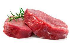 Pollería Hermanos Gómez: carne de avestruz