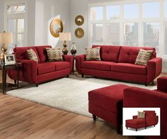 Ffo Home Furniture Sofas on discontinued pa house furniture, big lots furniture, ashley furniture, cabela's furniture, home stretch furniture,
