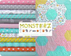 Cloud9 Fabrics | Home