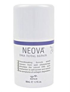 Socially Conveyed via WeLikedThis.co.uk - The UK's Finest Products -   Neova DNA Total Repair http://welikedthis.co.uk/neova-dna-total-repair