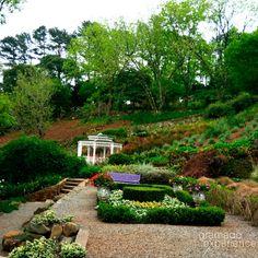 Ainda não conhece o Le Jardin? Dá só uma olhada no post que fizemos sobre esse lugar espetacular: http://gramadoexperience.com/2017/04/conheca-beleza-e-exuberancia-le-jardin-parque-de-lavanda-em-gramado/