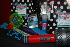 """Photo 1 of 19: Rockstar for Boy / Birthday """"Our little Rockstar is 2!""""   Catch My Party"""