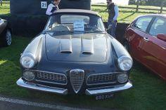 Alfa Romeo Coup | http://www.carpicfinder.com/image/1595/Alfa_Romeo_Coup/