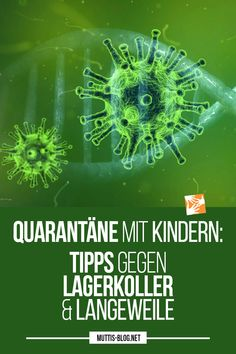 Quarantäne mit Kindern: Tipps gegen Lagerkoller und Langeweile On the current occasion of the Corona Camping Ideas, Camping Hacks, Bussiness Card, Sewing Box, Famous Last Words, Bad Mood, Kids And Parenting, Parenting Tips, How To Find Out