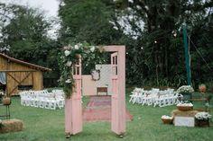 Casamento Nosso Celerio e THEKREULICHS (40)