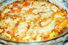 Тыква запеченная с сыром (минимум инградиентов) Easy Cooking, Cooking Recipes, Healthy Recipes, Tuna Pasta, Good Food, Yummy Food, Baked Vegetables, Dog Recipes, Low Carb Keto