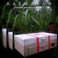 www.instagram.com/kasmaran_kreasi_management
