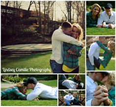 Lindsey Camille Photography #Boyfriend #Girlfriend #Couple
