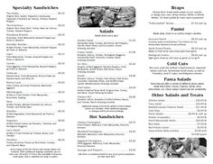 as_new_lunchmenu 4-15-111_opt