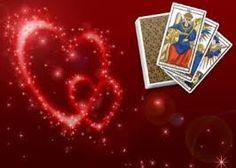 ¿Por que elegir tarot del amor y los sentimientos?