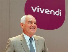 Vivendi n'est pas sous pression, dit son prsident du directoire - http://www.andlil.com/vivendi-nest-pas-sous-pression-dit-son-prsident-du-directoire-45027.html