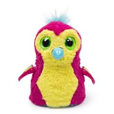 Hatchimals Egg Pengualas Christmas Gift Exclusive New Walmart Cyber Monday Xmas Other Interactive Toys