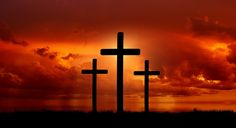 Good Friday is a religious holiday observed annually by Christians to remember the crucifixion of Jesus Christ it's actual date varies from year to year as it is based on What Is Good Friday, Good Friday Images, Crucifixion Of Jesus, Jesus Christ, Free Pictures, Free Images, Way To Heaven, Holy Week, Spiritual Warfare