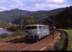 www.railpictures.net photo 418620