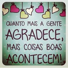 Frases inspiradoras para começar bem o dia Motivational Quotes For Working Out, Inspirational Quotes, Good Morning People, Happy Sabbath, Pencil And Paper, I Feel Good, Positive Vibes, Love Of My Life, Love Quotes