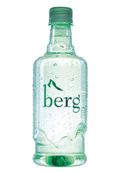Bottle Packaging Design 10 #Bottle #Packaging #design