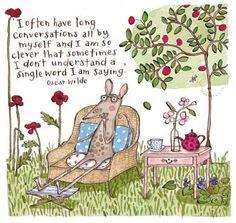 Kate Knapp of Twigseeds
