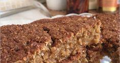 Meatloaf, Gluten Free, Diet, Desserts, Food, Glutenfree, Tailgate Desserts, Deserts, Essen