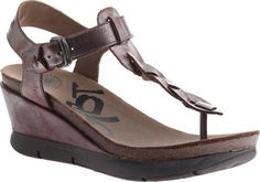 f4798acc0 Graceville Wedge Sandal
