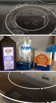 Expert cleaner shares 50 tricks to clean the house Household Cleaning Tips, House Cleaning Tips, Diy Cleaning Products, Cleaning Solutions, Deep Cleaning, Cleaning Hacks, Cleaning Checklist, Cleaning Lists, Household Cleaners
