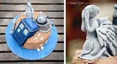 Dr who cakes - Yahoo Image Search Results