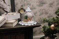 miniature christmas bell kit 2
