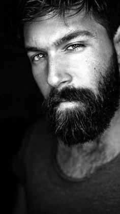 updated-beard-styles-for-men-2017-version-1